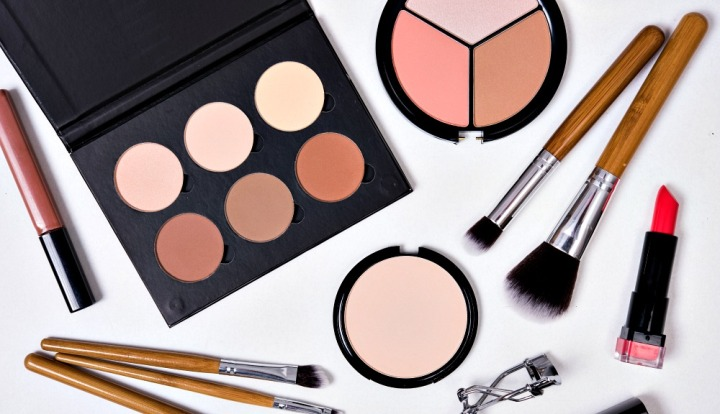 Christmas Gift Guide for Beauty Lovers2020